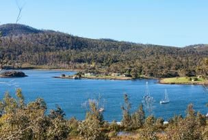 Lot 16-65 Sommers Bay Road, Murdunna, Tas 7178