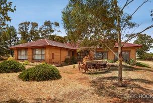 3282 Geelong - Bacchus Marsh Road, Balliang East, Vic 3340