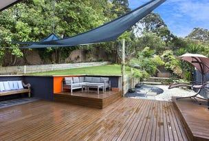 27 Marks Street, Naremburn, NSW 2065