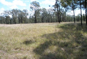 9, 9 McPhee Road, Durong, Qld 4610