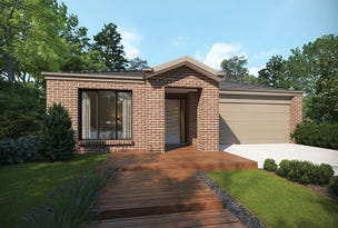 Lot 8 Blossom Drive, Epsom, Vic 3551