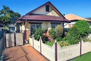 23 Southon Street, Mayfield, NSW 2304