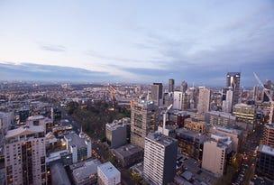 1002/605  Lonsdale Street, Melbourne, Vic 3000