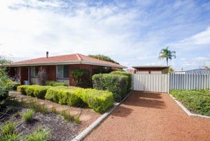 1A Harris River Road, Collie, WA 6225