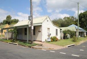 1/11 Adelaide Street, Murrurundi, NSW 2338