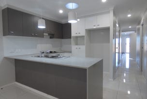 38 Threlkeld Crescent, Fletcher, NSW 2287