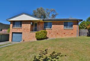 1 McKenzie Place, Lithgow, NSW 2790