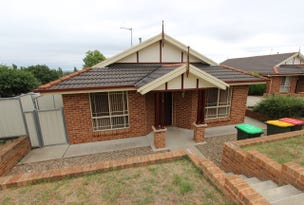 1/3 Dees Close, Bathurst, NSW 2795