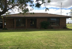 22 William Street, Finley, NSW 2713