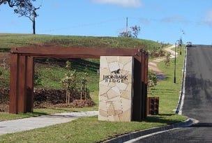12 Jillaroo Way, Muswellbrook, NSW 2333