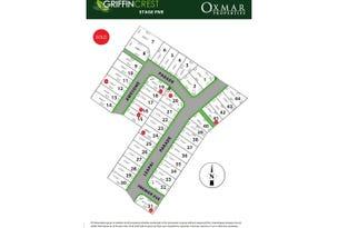 Griffin Crest Estate, Griffin, Qld 4503