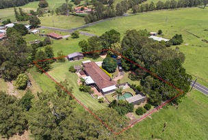 Jamberoo, address available on request