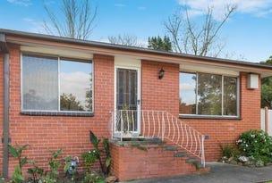 1/34 Campbell Street, Heathmont, Vic 3135