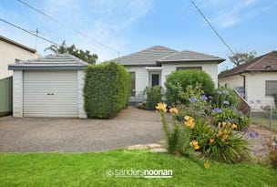 8 Holley Road, Beverly Hills, NSW 2209