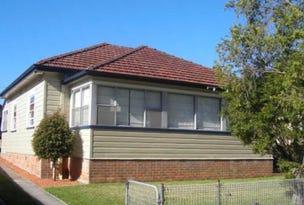 43 KANGAROO STREET, Raymond Terrace, NSW 2324