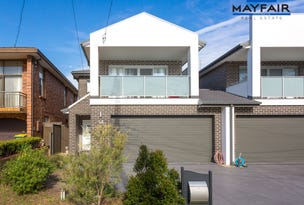 14 Walther Ave, Bass Hill, NSW 2197