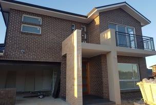 1 ALINTA PROMENADE, Jordan Springs, NSW 2747