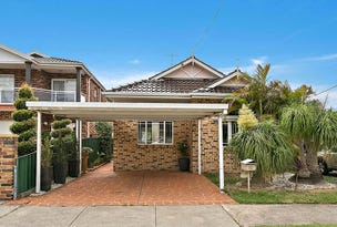 82 Margate Street, Ramsgate, NSW 2217