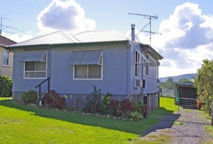 17 Weir Street, Nana Glen, NSW 2450