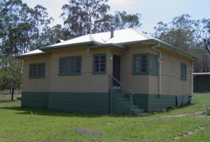 72 Mcnicholl Road, Wattle Camp, Qld 4615