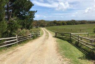 1810 Walkerville Road, Walkerville, Vic 3956