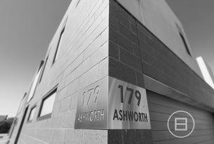 179 Ashworth Street, Middle Park, Vic 3206