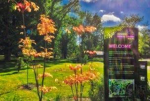 Lot 26 Tussock Drive, White Hills, Vic 3550