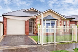 45 Nicholls Terrace, Woodville West, SA 5011