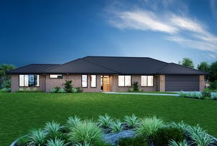 Lot 34 Clydesdale Road, Rutherglen, Vic 3685