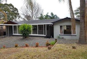 67 FERN AVENUE, Bradbury, NSW 2560