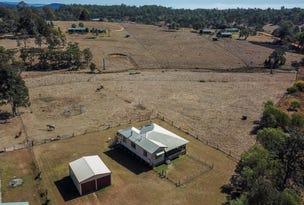 315 Tindal Road, Eatonsville, NSW 2460