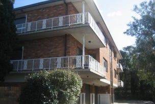 2/100 Murray Road, Corrimal, NSW 2518