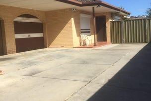 3/3 Rowney Ave, Campbelltown, SA 5074