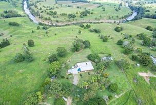 1042 Bruce  Highway, Kybong, Qld 4570