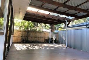 3 Kirby Street, Rydalmere, NSW 2116