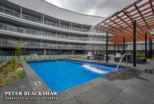 319/325 Anketell Street, Greenway, ACT 2900
