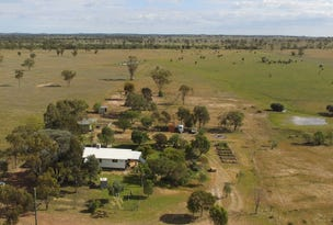 574 Dargal Road, Roma, Qld 4455