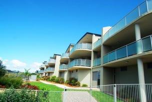 4/21A Redhead Rd, Hallidays Point, NSW 2430
