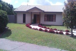 1/17 Sanctuary Ave, Jubilee Pocket, Qld 4802