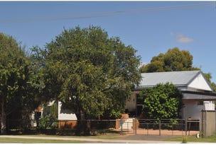 30 Old Gunnedah Road, Narrabri, NSW 2390