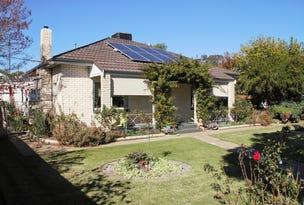 30 Kirndeen Street, Culcairn, NSW 2660