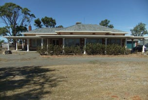 758 Port Vincent Road, Minlaton, SA 5575