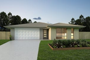 Lot 114 Woolgoolga Beach Estate, Woolgoolga, NSW 2456