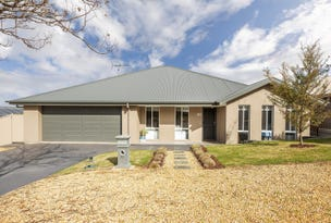 20 Melaleuca Way, Murray Bridge, SA 5253