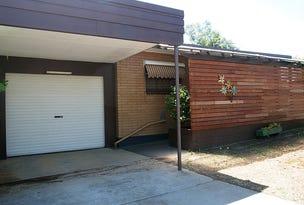 5/269 Eaglehawk Road, Long Gully, Vic 3550