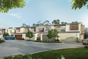 37 Witheren Circuit, Pacific Pines, Qld 4211