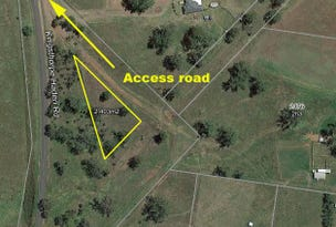 Lot 3 Kingsthorpe-Haden Road, Goombungee, Qld 4354