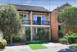 119 RUTHVEN STREET, Bondi Junction, NSW 2022