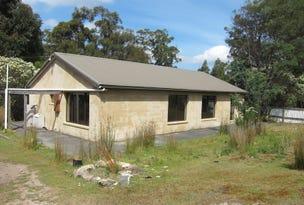 126 Lucas Road, Lucaston, Tas 7109