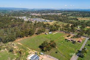 350 Bridgman Road, Singleton, NSW 2330